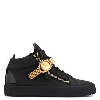 1434a39abef9c Giuseppe Zanotti Men's Sneakers | over 1,000 Giuseppe Zanotti Men's ...