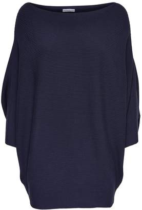 M&Co JDY slouch cropped jumper