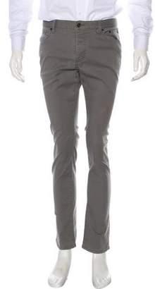John Varvatos Five-Pocket Pants