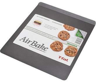 "T-Fal Airbake Non-Stick Medium Cookie Sheet, 14"" x 12"""