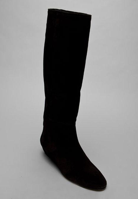 Loeffler Randall Classic Matilde Boot