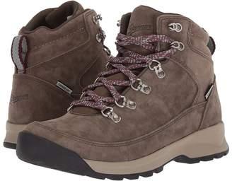 Danner Adrika Hiker Women's Shoes