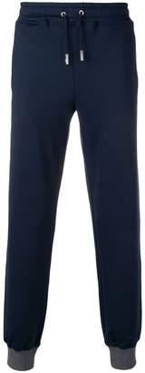 Eleventy jogging trousers