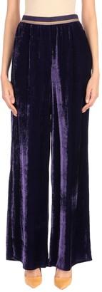 Beatrice. B Casual pants - Item 13323950JU
