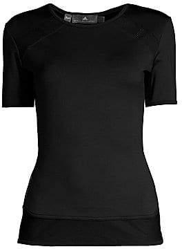 adidas by Stella McCartney Women's Performance Ess T-Shirt