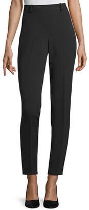 WORTHINGTON Worthington Soft Suiting Pant - Tall