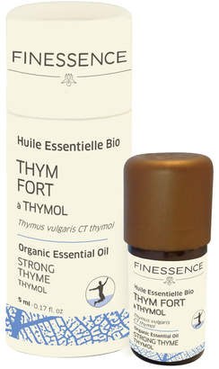Homeinnofinessence Thymol Thyme Certified Organic Essential Oil