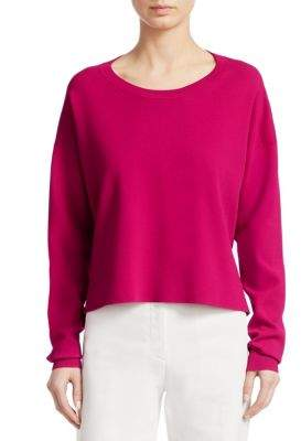 Perty Compact Sweater