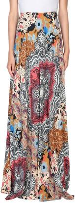 Etro Long skirts - Item 35381642TK