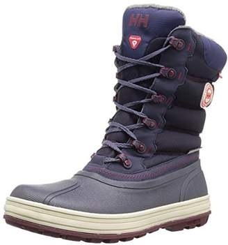 Helly Hansen Women's Tundra Cold Weather Snow Boot