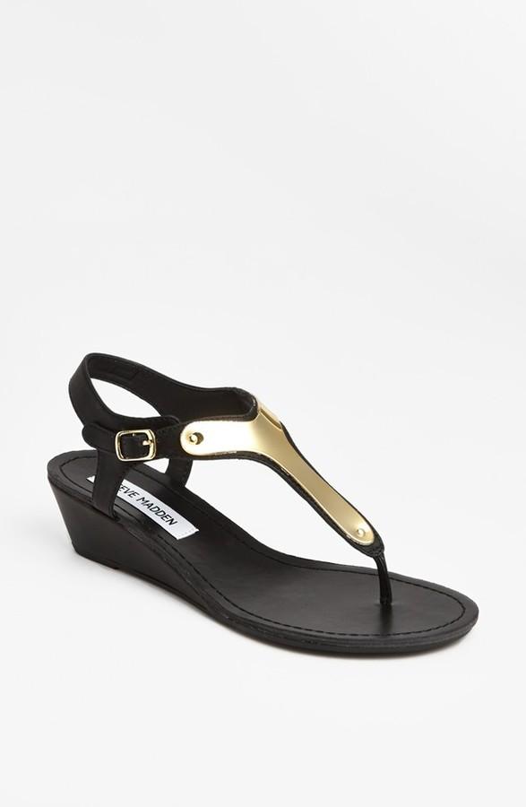 Steve Madden 'Flippper' Sandal