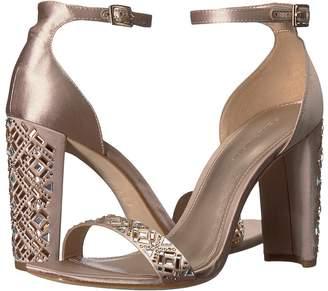 Pelle Moda Gabi Women's Shoes