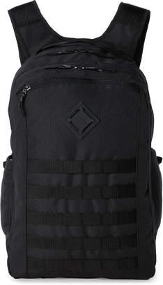 Puma Black Equation Laptop Backpack