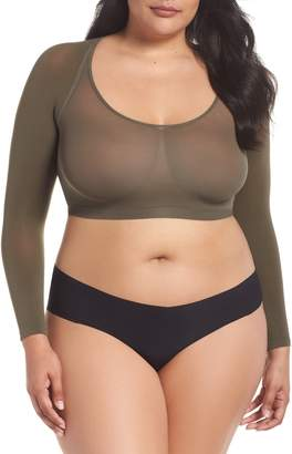 Spanx R) Arm Tights(TM) Layering Top