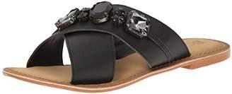 BC Footwear Women's Sphynx Dress Sandal