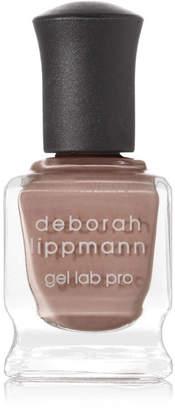 Deborah Lippmann Nail Polish - Beachin'