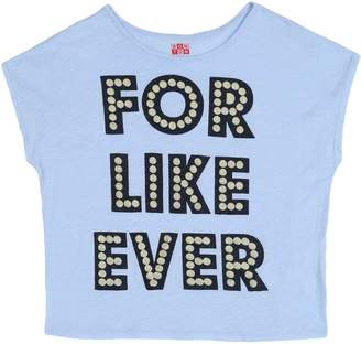 Bonton T-shirts - Item 12092452OS