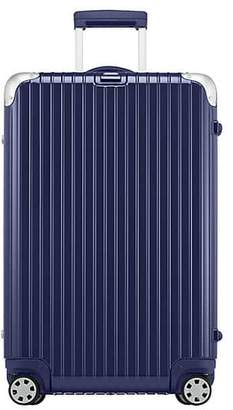 Rimowa Limbo 29-Inch Multi-Wheel Suitcase