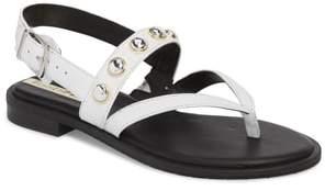 Kenneth Cole New York Tama Studded Sandal