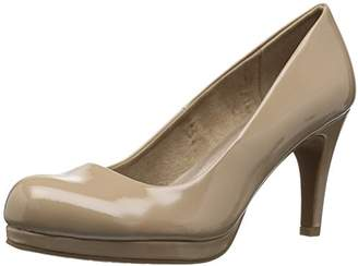Chinese Laundry Women's Nilah Pump