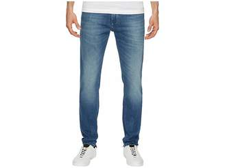 Tommy Jeans Steve Slim Tapered Jeans