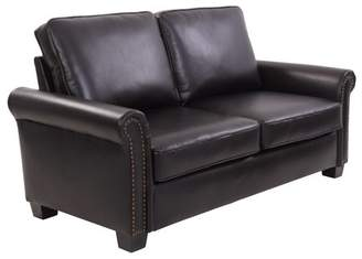 Better Homes Gardens Gramercy 73 Sofa Create Your Own Sectional
