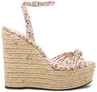 Schutz Gianne Wedge