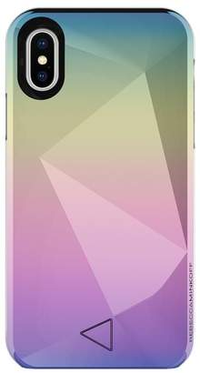 Rebecca Minkoff Selfie Glow Case For Iphone Xs Iphone X