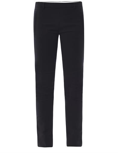 Sportmax Harem tailored trousers