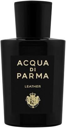 Leather Eau De Parfum 100ml