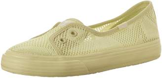 Keds Kids Double up Shortie Shoes