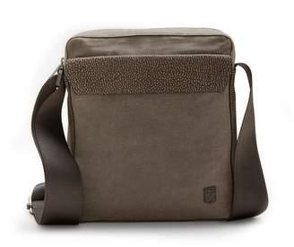 Vince Camuto Basin – Fabric Crossbody Bag