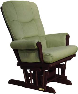 Shermag Recliner Glider Chair