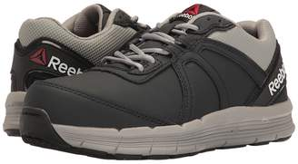 Reebok Work Guide Work Steel Toe Men's Work Boots