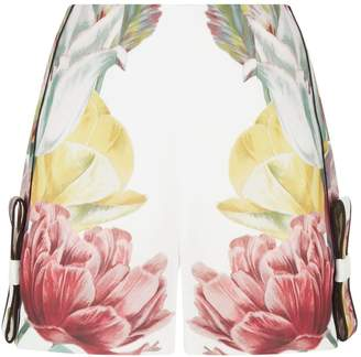 Ted Baker Yazzii Tranquility Shorts