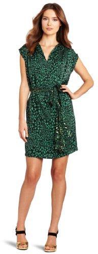 Corey Lynn Calter Women's Victoria Dress