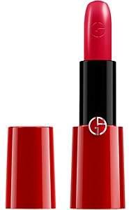 Giorgio Armani Women's Rouge Ecstasy - 503 Diva