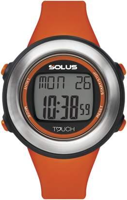 Solus Inc. CHIEF. SL-850-002, Men's Wristwatch