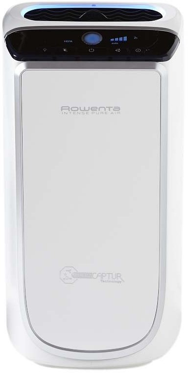 Rowenta Intense Pure Air Auto Purifier