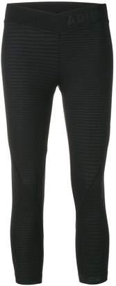 adidas Alphaskin Tech 3/4 leggings