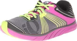Pearl Izumi Run Women's W EM Road N 1 Running Shoe
