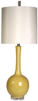 Langley Street Serra 36 Table Lamp