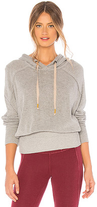 Free People Movement Ready Go Hoodie