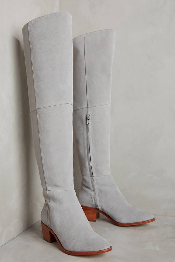 CandelaCandela Elenora Boots