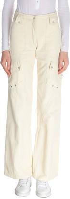 Trussardi JEANS Casual pants - Item 13219543CH