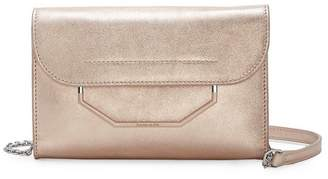 Louise et Cie Malin – Small Crossbody Bag
