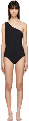 Araks Black Melika Swimsuit