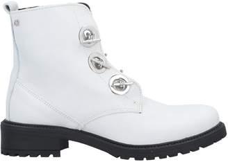 Cuplé Ankle boots - Item 11558347PS