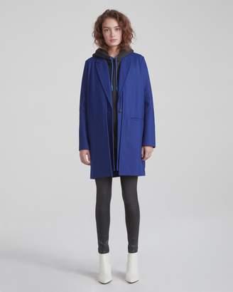 Kaye coat