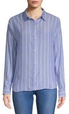 Rails Josephine Button-Down Shirt